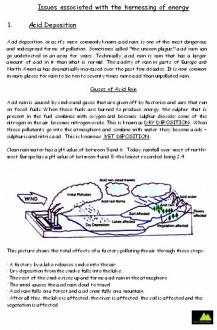 Printables Acid Rain Worksheet acid rain worksheets imperialdesignstudio 330 investigation worksheet w20595 worksheet